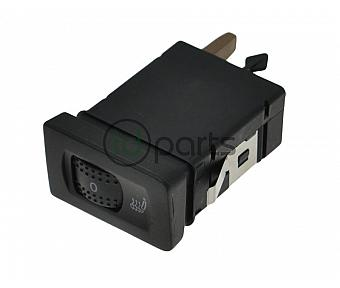 Heated Seat Switch - Right (A4)