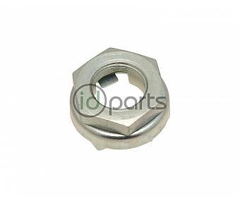 Antenna Base Securing Nut