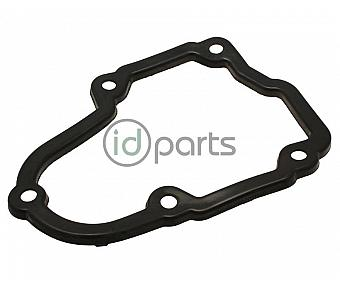 02J Transmission Cover Gasket