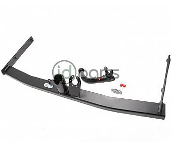 Bosal Swan Neck Trailer Hitch (Mk6 Golf)