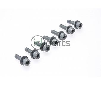 ALH Valve Cover Bolts Set of 7