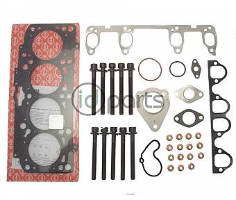 Cylinder Head Install Kit (A4 ALH)