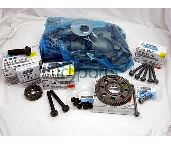 Balance Shaft Repair Kit (B5.5)(BHW)
