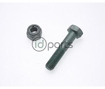 Ball Joint Bolt (A3)(B4)
