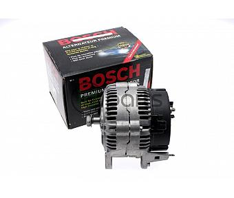 Bosch 120A Alternator [Reman] (B4)(A3)