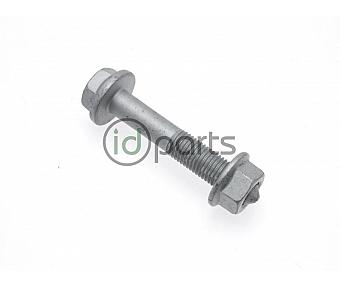 Control Arm Bolt and Nut (A4)