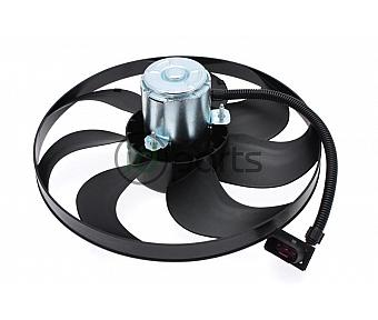 Cooling Fan Large [OEM] (A4)