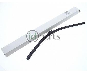 Aero Wiper Complete - Right (B5.5)