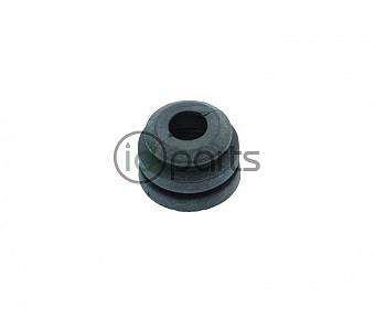 Engine Cover Grommet (A3)(B4)(A4 ALH)