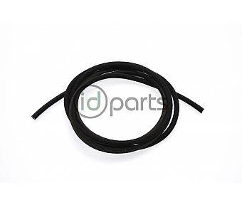 Diesel Fuel Hose 3mm (Return Line) - 1 Meter