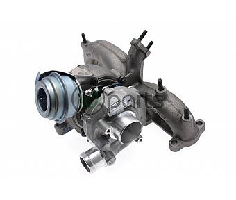 Garrett VNT-15 Turbocharger (A4 ALH)