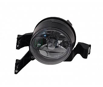 Fog Light Driver Side (New Beetle 1998-2001)