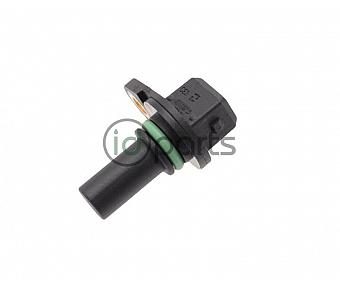 01M Transmission Speed Sensor (99.5 Only)