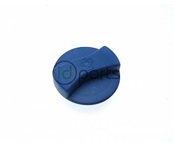 Coolant Expansion Tank Cap (A4)(B5.5)