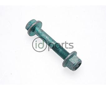 Strut Pinch Bolt and Nut (A4)