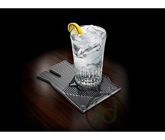 WeatherTech Floor Mat Drink Coasters