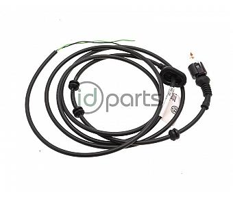 ABS Sensor Harness (A4)