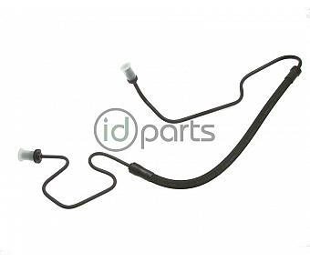 Clutch Hydraulic Line [OEM] (A4 5-Speed)