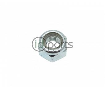 Strut Top Stop Nut (A4)