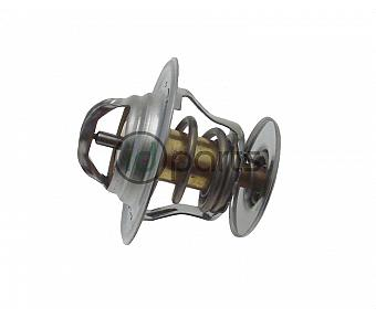 Thermostat [OEM](A4)(A3)(B4)
