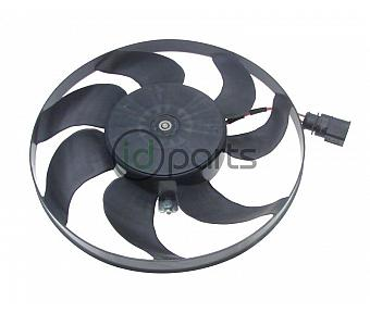 Cooling Fan Small (CBEA)(CJAA Early)(CKRA Early)