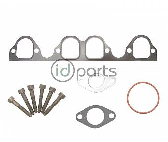 Intake Manifold Cleaning Kit (A4 ALH)