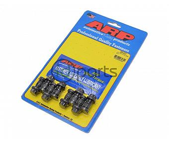 ARP Differential Bolt Set (A4 5-Speed)