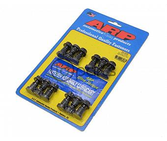 ARP Differential Bolt Set (02M 6-Speed)