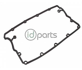 Valve Cover Gasket (A4 BEW)(B5.5 BHW)