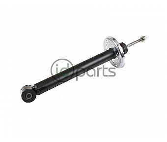 Bilstein TC Rear Shock for Passat (B4)