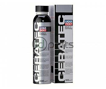 Liqui Moly Ceratec Oil Additive