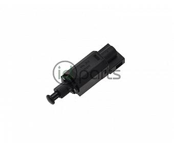Clutch Pedal Cruise Control Switch (A3)(B4)(A4 Early)