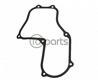 Timing Belt Cover Gasket (Liberty CRD)