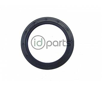 Drive Axle Output Shaft Seal (5-speed VW)