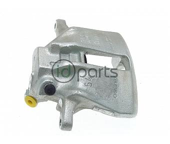Front Right Brake Caliper (A3)(B4)