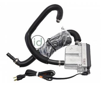 FrostHeater Coolant Heater (2010-2014 Golf & Sportwagen Manual Trans)
