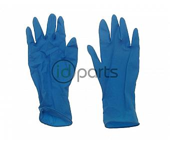 Heavy Duty Latex Gloves (Pair)