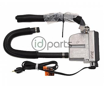 FrostHeater Coolant Heater (A5 Jetta BRM DSG)