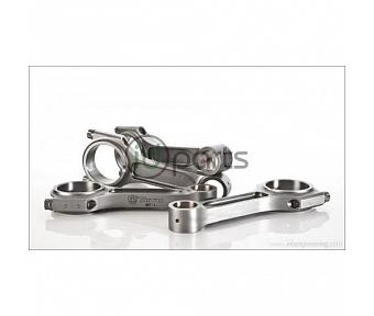 Integrated Engineering Tuscan Connecting Rod Set (A4 ALH)