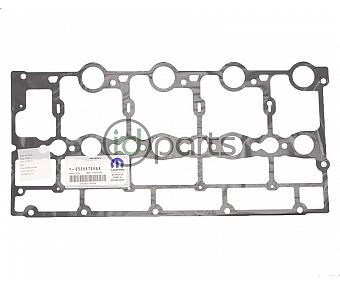 Valve Cover Gasket (Liberty CRD)