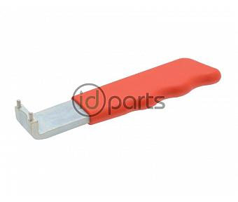 Metalnerd Standard Spanner Wrench