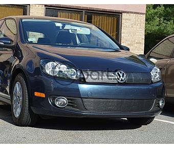 2010-2014 Golf & Sportwagen Winter Front