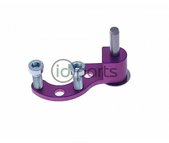 Metalnerd PD & CR Crank Lock Tool