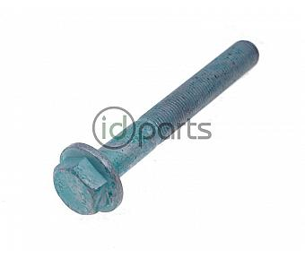 Front Strut Lower Bolt (W164)(X164)(W251)