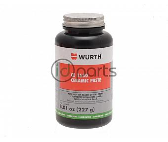 Wurth Ceramic Paste