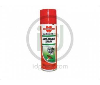 Wurth Brake Anti-Squeal Spray
